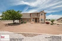 Homes for Sale in Pueblo West Liberty Point, Pueblo West, Colorado $615,000