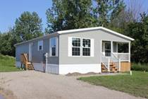 Homes Sold in Sunset Beach, Ontario $209,899