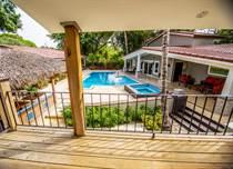 Commercial Real Estate for Sale in Batey Sosua, Sosua, Puerto Plata $785,000
