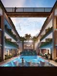 Condos for Sale in Tulum Centro, Tulum, Quintana Roo $501,000