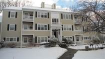 Condos for Sale in Brookside at Andover, Andover, Massachusetts $179,700
