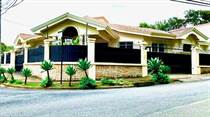 Homes for Sale in Alturas De Cariari, Cariari, Heredia $499,000