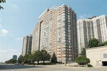 Condos for Sale in Mississauga, Ontario $499,000