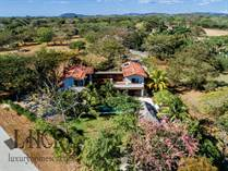 Homes for Sale in Hacienda Pinilla, Guanacaste $975,000
