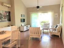 Condos for Rent/Lease in Cocotal, Bavaro, La Altagracia $1,100 monthly