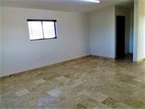 Commercial Real Estate for Rent/Lease in Buenaventura, Ensenada, Baja California $5,500 monthly