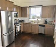 Homes for Rent/Lease in Hamilton, Pembroke $3,200 monthly