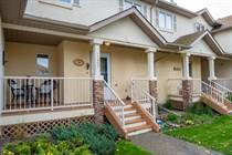 Homes for Sale in RADIUM HOT SPRINGS NORTH, Radium Hot Springs, British Columbia $239,000