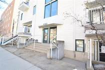 Commercial Real Estate for Sale in Osborne Village, Winnipeg, Manitoba $154,900