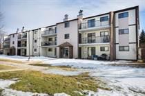 Condos for Sale in St. Vital, Winnipeg, Manitoba $164,900