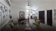 Homes for Sale in Calle Luna, San Juan, Puerto Rico $882,000