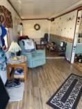 Homes for Sale in Zephyrhills, Florida $17,000