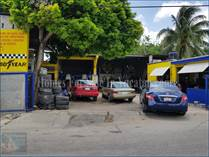 Commercial Real Estate for Sale in Tizimin, Yucatan $59,000