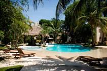Homes for Sale in Playacar Phase 2, Playa del Carmen, Quintana Roo $380,000