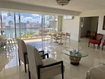 Condos for Rent/Lease in Palma Real, San Juan, Puerto Rico $4,500 monthly