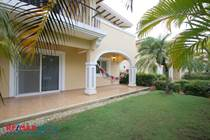 Condos for Sale in Cocotal, Bavaro, La Altagracia $160,000
