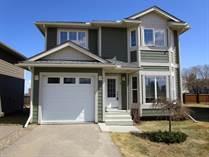 Condos for Sale in North Cold Lake, Cold Lake, Alberta $254,900