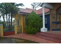 Homes for Sale in Belmopan, Cayo $325,000