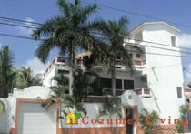 Homes for Sale in Corpus Christi, Cozumel, Quintana Roo $540,000