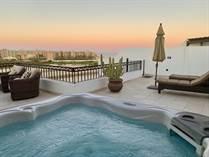 Homes for Sale in Cabo San Lucas Centro, Cabo San Lucas, Baja California Sur $415,000