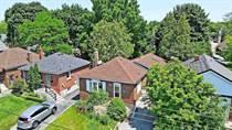 Homes for Sale in Hamilton, Ontario $799,888