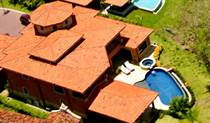 Homes for Sale in Playa Conchal, Guanacaste $1,200,000