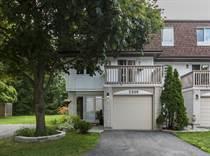 Condos Sold in Revelstoke/Mooney's Bay, Ottawa, Ontario $386,900