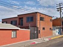 Commercial Real Estate for Rent/Lease in Zona Centro, Tijuana, Baja California $1,450 monthly