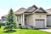 Homes Sold in Morris Village, Clarence-Rockland, Ontario $550,000