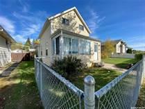 Homes for Sale in Prince Albert, Saskatchewan $119,900