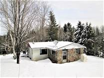 Homes Sold in Boulter, Ontario $78,900