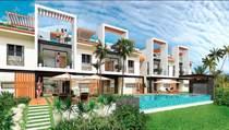 Homes for Sale in Puerto Aventuras, Quintana Roo $135,000