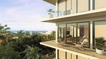 Condos for Sale in Playa del Carmen, Quintana Roo $704,388