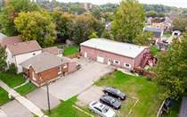 Homes for Sale in East Ward, Brantford, Ontario $899,900
