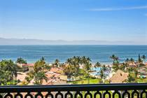 Condos for Sale in Marina Vallarta, Puerto Vallarta, Jalisco $695,000