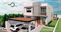 Homes for Sale in Terranova Residecial, CABO SAN LUCAS, Baja California Sur $3,250,000