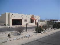 Homes for Sale in Los Sahuaros, San Felipe, Baja California $229,000