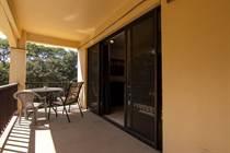 Condos for Sale in Playas Del Coco, Guanacaste $107,000