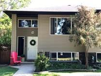 Homes for Sale in Lethbridge, Alberta $199,900