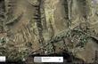 Lots and Land for Sale in Mazatlan, Playas de Rosarito, Baja California $79,000