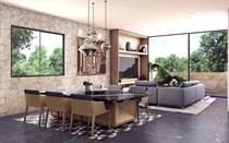 Homes for Sale in Downtown Playa del Carmen, Playa del Carmen, Quintana Roo $3,300