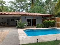 Homes for Sale in Surfside, Playa Potrero, Guanacaste $249,000