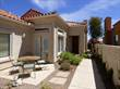 Homes for Rent/Lease in Tucson, Arizona $3,000 monthly