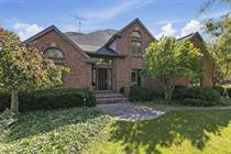 Homes Sold in St. Clair Beach, Tecumseh, Ontario $759,900