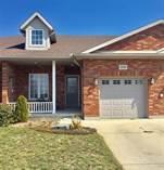 Homes for Sale in Blenheim, Ontario $269,900