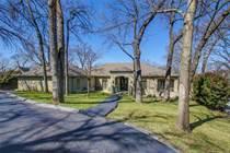 Homes for Sale in Oklahoma, Tulsa, Oklahoma $799,500