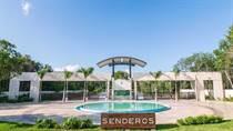 Homes for Sale in Playa del Carmen, Quintana Roo $1,800,000