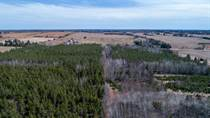 Lots and Land for Sale in Fort Augustus, Prince Edward Island $309,000