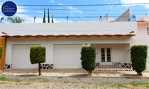 Homes for Sale in Riberas del Pilar, Chapala, Jalisco $230,000