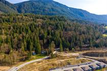 Homes for Sale in Eastern Hillsides, Chilliwack, British Columbia $2,995,000